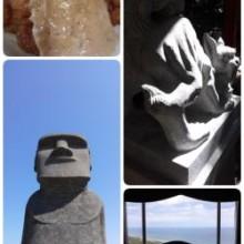 旅行 | スタッフブログ