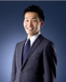 北九州事務所開設準備室室長 神谷智道
