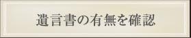 flow_02