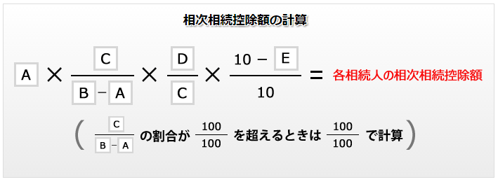 3-1_06
