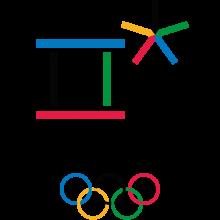 平昌オリンピック | スタッフブログ