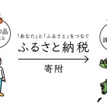 ご挨拶(天神オフィス矢野謙志郎) | スタッフブログ