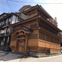 ご挨拶(東京事務所 足立賢亮) | スタッフブログ
