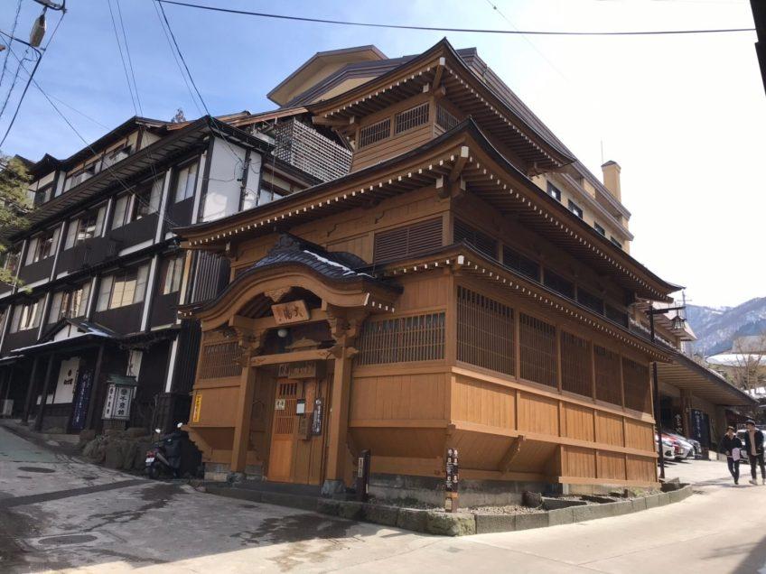 ご挨拶(東京事務所 足立賢亮)   スタッフブログ