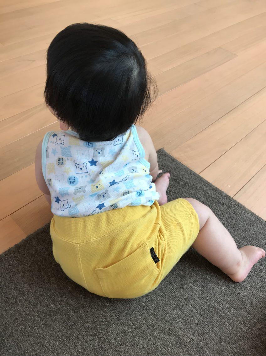 ご挨拶(関東事務所 友光 絢子)   スタッフブログ
