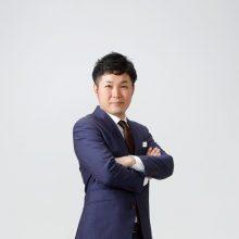ご挨拶(株式会社アイユーミライデザイン 代表取締役社長 市之瀬 仁)   スタッフブログ