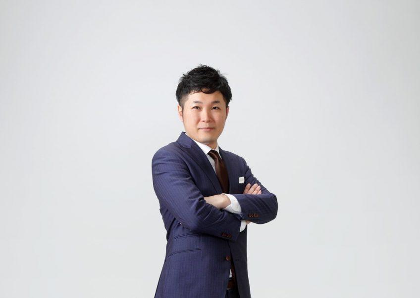 ご挨拶(株式会社アイユーミライデザイン 代表取締役社長 市之瀬 仁) | スタッフブログ