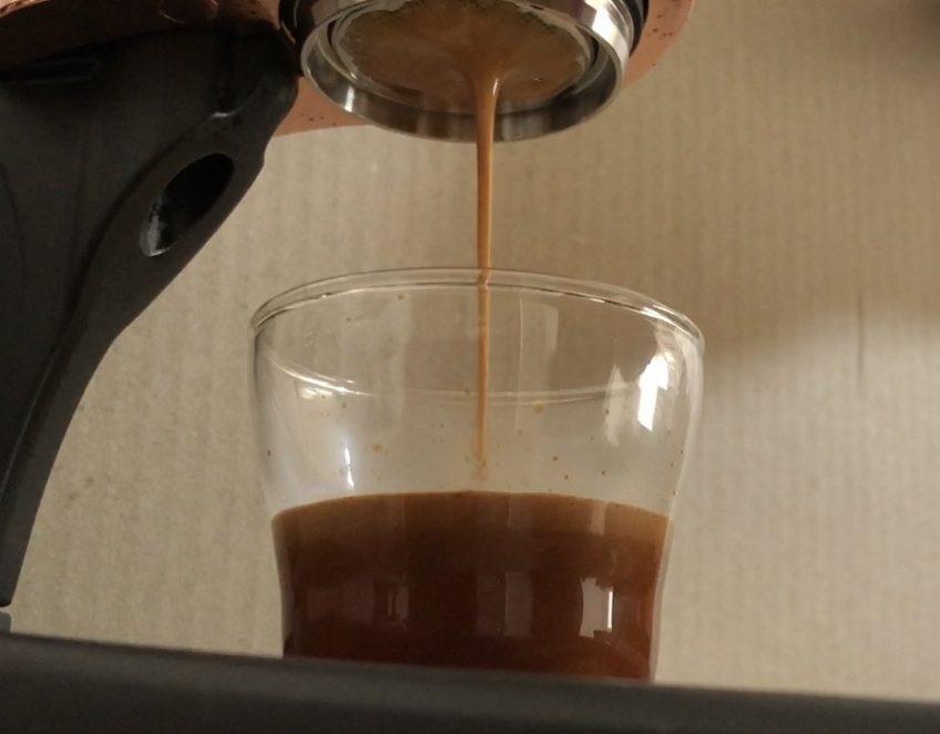 家でおいしいコーヒーを | スタッフブログ