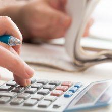 相続税の控除額はいくら?基礎知識や注意すべきケースを徹底解説