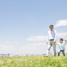 孫も遺産相続できる?相続方法と孫が相続するメリットを解説