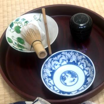 ご挨拶(東京事務所 浪方早紀)   スタッフブログ